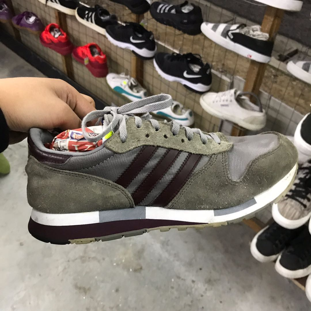official photos dcaa1 47413 Adidas Centaur, Men s Fashion, Footwear, Sneakers on Carousell