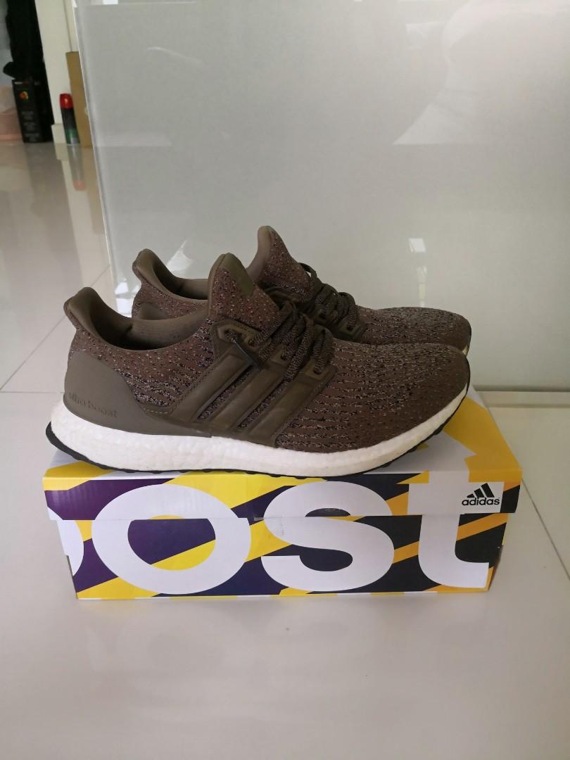 ea54bf2b34b2 Home · Men s Fashion · Footwear · Sneakers. photo photo photo photo