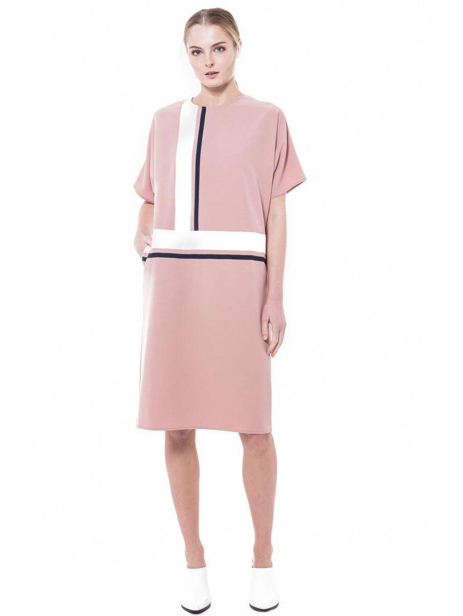 ba5d77ae31fe Home · Women's Fashion · Clothes · Dresses & Skirts. photo photo photo  photo photo