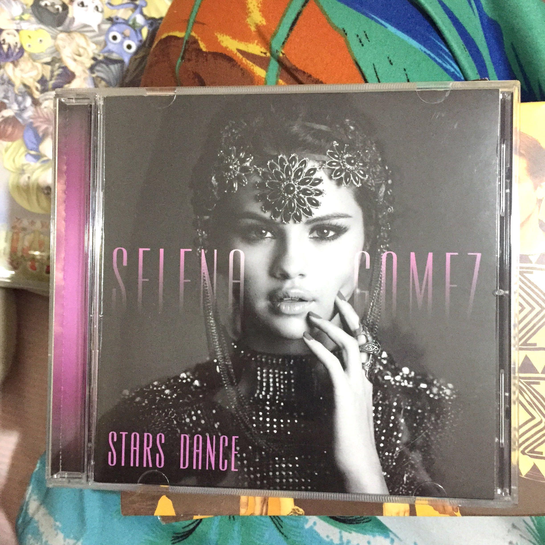 日韓美CD