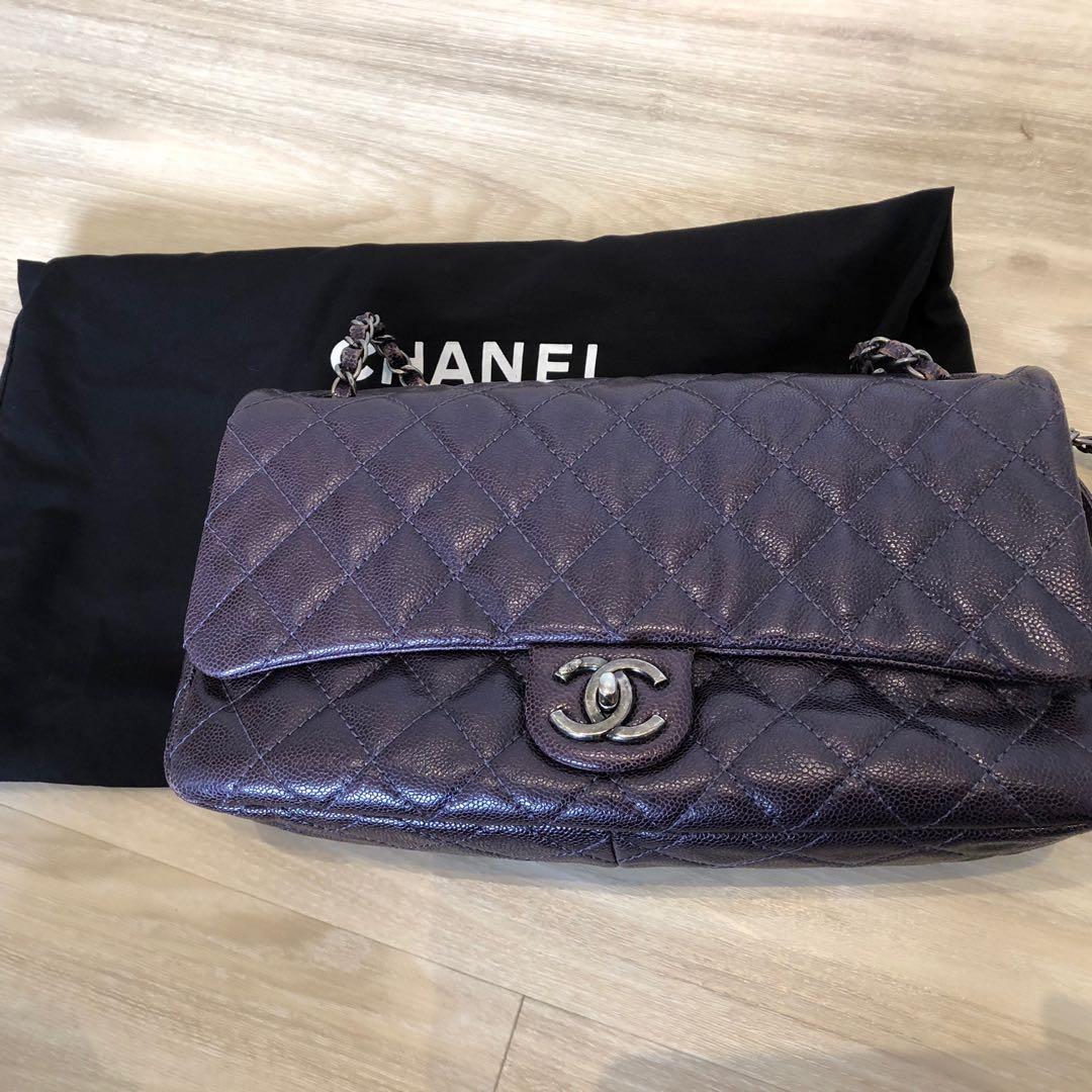 e2ff5c888e6 Chanel handbag classic look luxury bags wallets jpg 1080x1080 Chanel  handbag classic