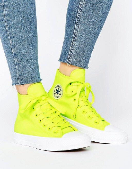 89ee268efb95ec Home · Women s Fashion · Shoes · Sneakers. photo photo photo photo photo