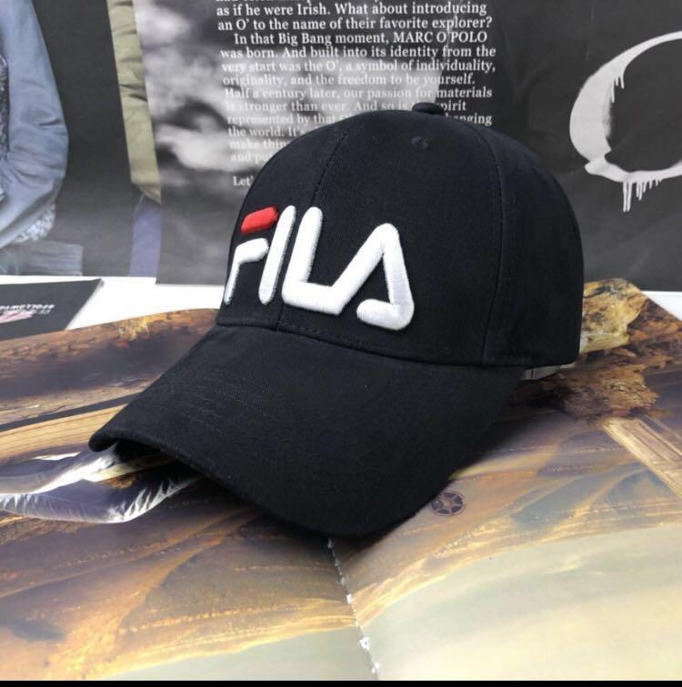 6cf218f5556 Home · Men s Fashion · Accessories · Caps   Hats. photo photo photo photo  photo