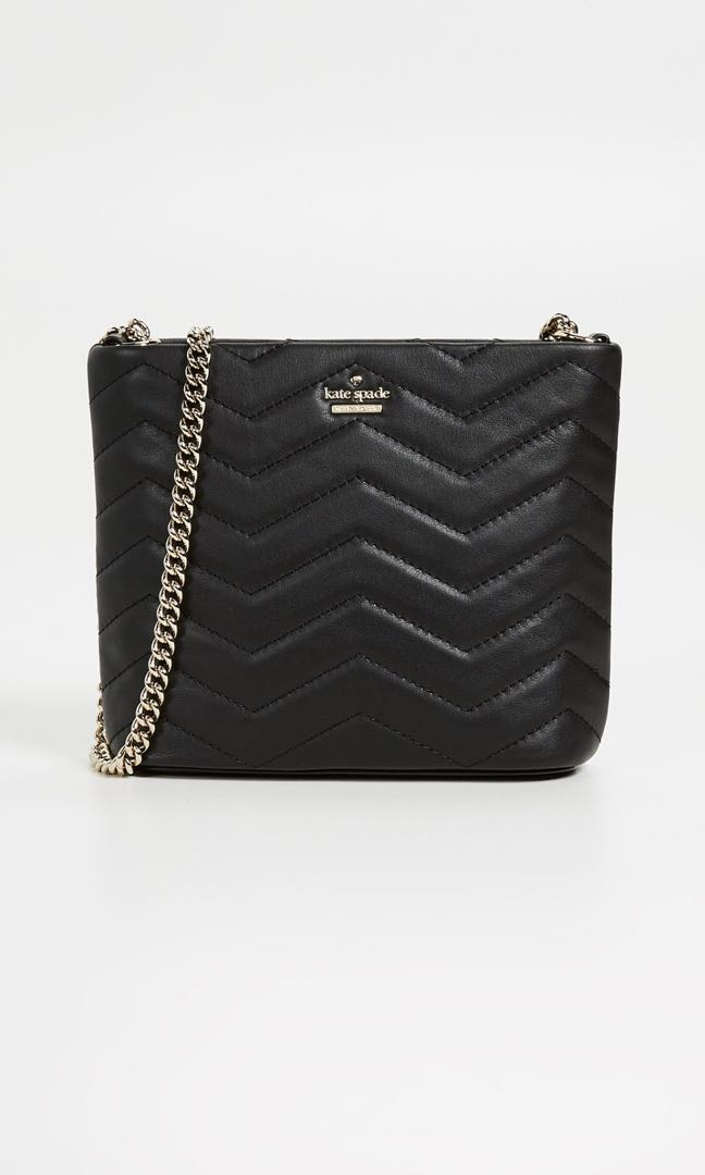 41c6654a245e Home · Women s Fashion · Bags   Wallets · Sling Bags. photo photo ...