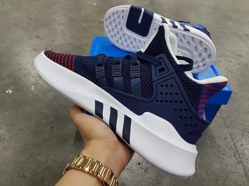 """a98f1dad7a1fd New Adidas EQT ADV """"CHAMPION"""""""