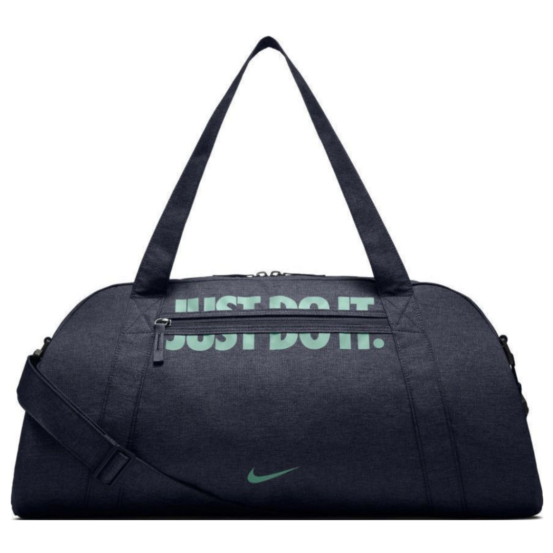 bdf9e18942 Nike Gym Club Training Duffel Bag 30L BA5490-452
