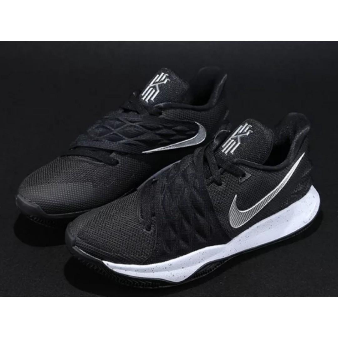 huge selection of 9af02 3b254 Nike Kyrie 4 Low Basketball Shoe, Women's Fashion, Shoes ...