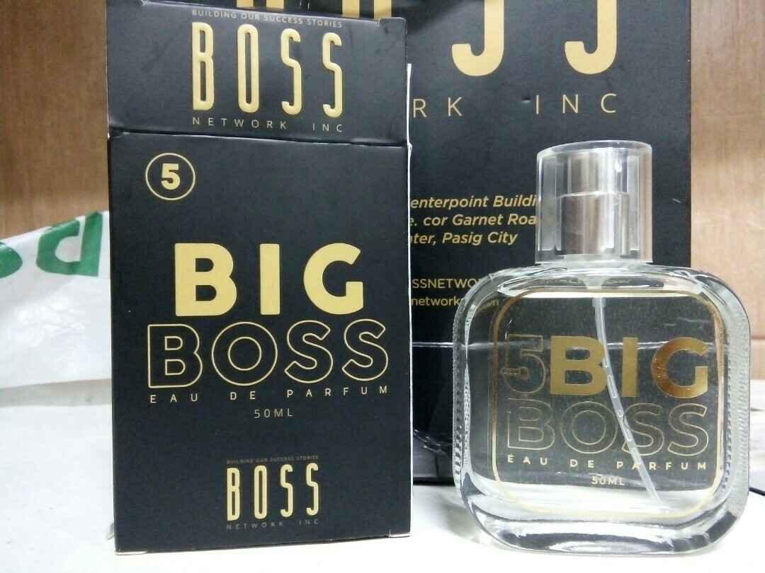 Perfume Health Beauty Perfumes Nail Care Others On Carousell