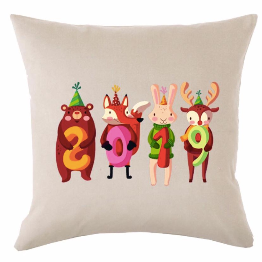 Personalized Pillow Covers Design Your Own Furniture Home Decor