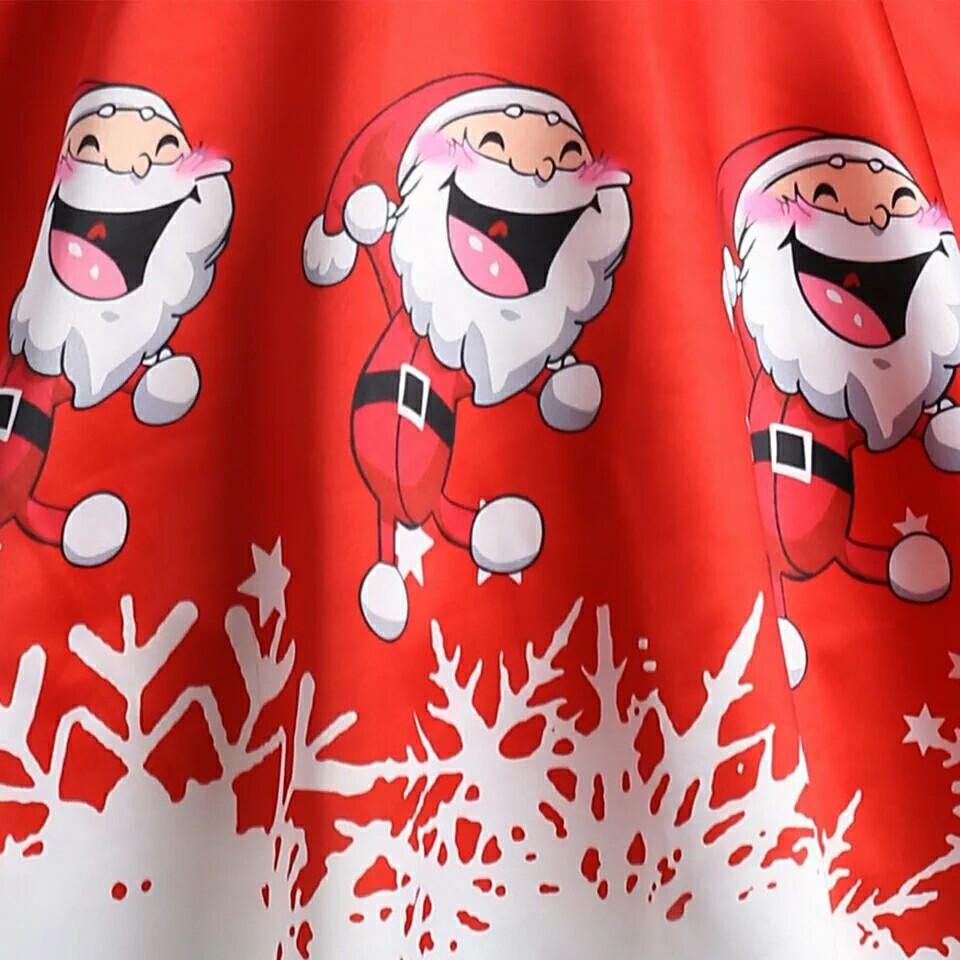 04444c1938a3 Pink label new arrival Christmas season dress, Women's Fashion ...