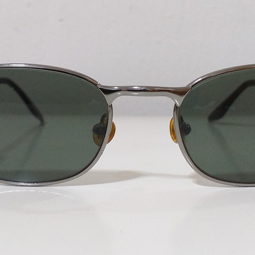 309406b6e7e Home · Women s Fashion · Accessories · Eyewear   Sunglasses. photo photo ...
