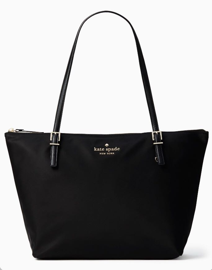 SALE Kate Spade Watson Lane Maya Tote Shoulder Work Shopper Bag ... ffb71e32da
