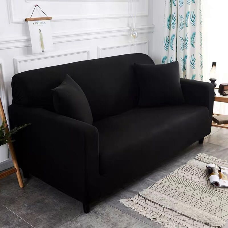 Sofa Cover Sofa Bed Cover Furniture Sofas On Carousell