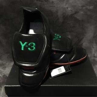 World Cup Exclusive. Y-3 field low excl G12914 sport style