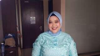 Jasa Makeup Bandung