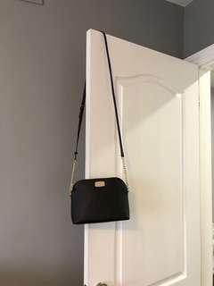 *REDUCED PRICE* Michael Kors side purse