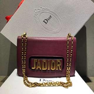 Jadior Sling/shoulder