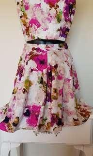 Just G skirt