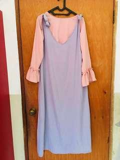 Dress set 2