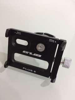 GUB Plus 8 Phone Holder (360degree Rotatable)