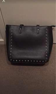 Basque brand new bag