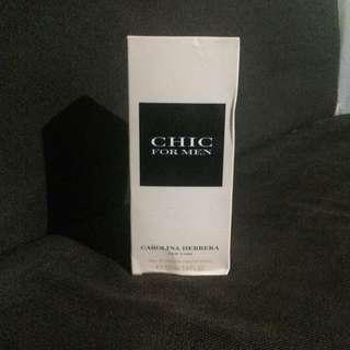 Perfume by carolina herrera 2000