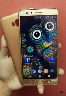 Huawei Gr5 2016 (Honor 5x) ORIGINAL
