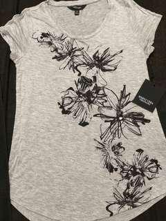 Authentic Vera Wang Comfy Shirt