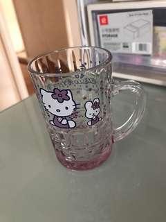 北海道小樽Hello Kitty杯
