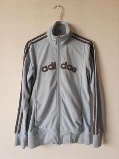 Authentic Vintage Adidas Jacket