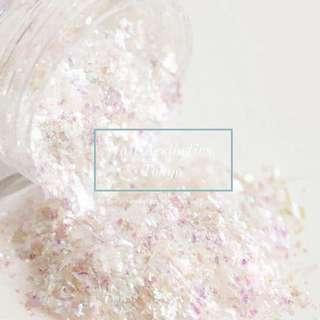 Nail Aesthetics - 中環 Express Gel