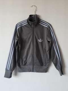 Authentic Vintage Adidas Originals Jacket
