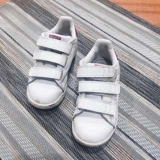 🚚 Adidas Stan smith童鞋