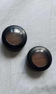 MAC Eyeshadow (Free Shiping)