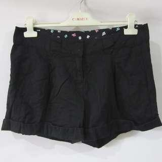 (32) Divided by H&M ladies shorts