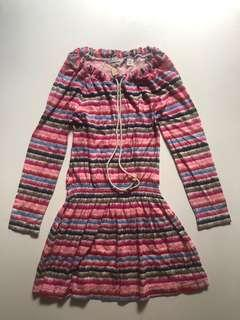 Country Road (5) Dress