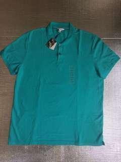 Calvin Klein shirt polo