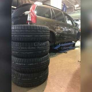 215/55/R17 Kumho PS31 Tyres, new stock arrival, value for money, gss, good review, good pricing, best deal, promotion price, wholesale