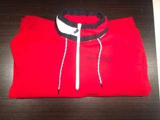 Vintage Tommy Hilfiger Sweater Size M