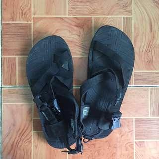 Sandugo Slippers Trekking Sandals