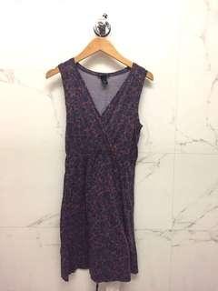 H&M ethnic dress