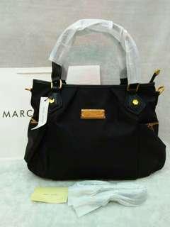 Sale! Marc Jacobs Shoulder/ Sling Bag