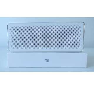 Xiaomi Bluetooth Speaker Basic 2