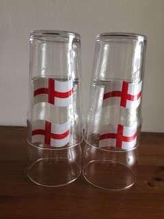 UK Beer Pints🍺 Glass