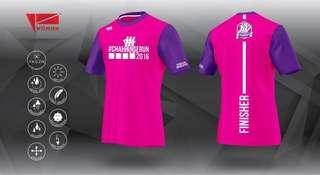 Customise Sublimation jersey/apparel