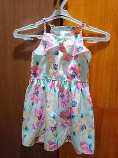Cherokee 👗👗 Dress
