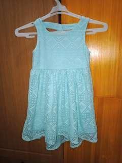 Youngland 👗👗 Dress