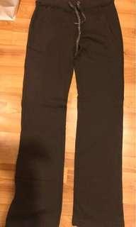 MNG long pants
