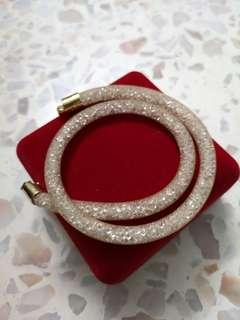 Swarovski Crystal Bracelet original
