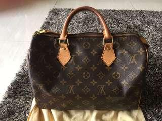 Louis vuitton, LV bag